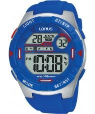 Lorus R2301NX9 Watch
