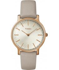 Timex TW2R96200 Ladies Metropolitan Watch