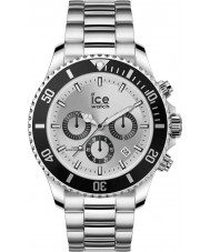 Ice-Watch 017671 Mens Ice Steel Watch
