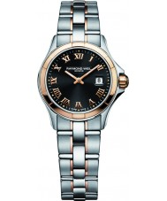 Raymond Weil 9460-SG5-00208 Ladies Parsifal Watch