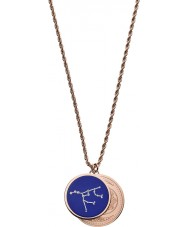 Emporio Armani EGS2616221 Ladies Necklace