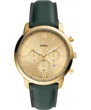 Fossil FS5580 Mens Neutra Watch