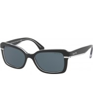 Ralph Lauren Ladies RA5239 54 170187 Sunglasses