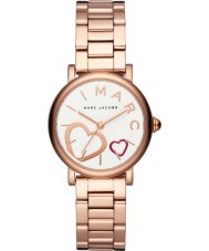 Marc Jacobs MJ3592 Ladies Classic Watch