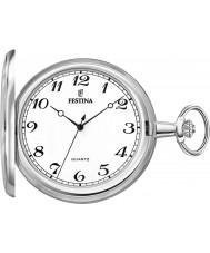 Festina F2022-1 Pocket Watch