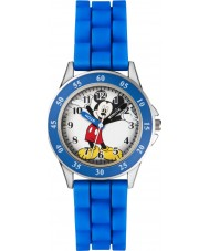 Disney MK1241 Kids Mickey Mouse Watch