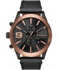 Diesel DZ4445 Mens RASP Watch