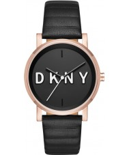 DKNY NY2633 Ladies Soho Watch