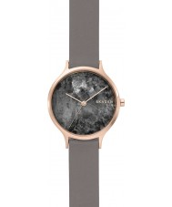 Skagen SKW2672 Ladies Anita Watch