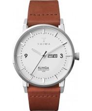 Triwa KLST109-CL010212 Klinga Watch