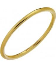 Nordahl Jewellery 125233-52 Ladies Ring