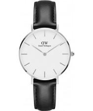 Daniel Wellington DW00100186 Ladies Classic Petite Sheffield 32mm Watch