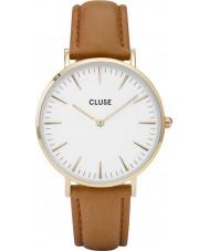 Cluse CL18409 Ladies La Boheme Watch