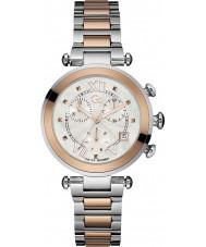 Gc Y05002M1MF Ladies LadyChic Watch