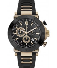 Gc X90021G2S Mens Gc-1 Sport Watch