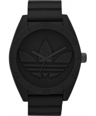 Adidas ADH2710 XL Santiago Black Watch