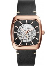 Fossil ME3156 Mens Rutherford Watch