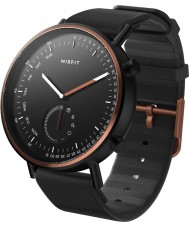 Misfit MIS5019 Mens Command Smartwatch