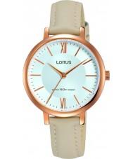 Lorus RG264LX8 Ladies Watch