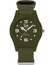 Ice-Watch 016445 Ice Slim Nature Watch