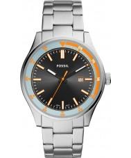 Fossil FS5534 Mens Belmar Watch