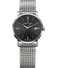 Maurice Lacroix EL1084-SS002-313-1 Ladies Eliros Watch