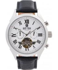 Thomas Tompion TTA-004012151 Mens Cambridge Watch