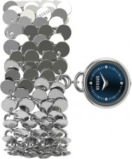 Versus Ladies Lights Bracelet Watch