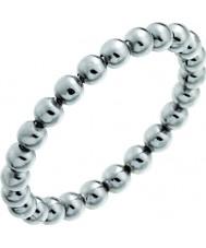 Nordahl Jewellery 125235-54 Ladies Ring