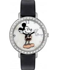 Disney MK1223 Ladies Mickey Mouse Watch