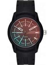 Diesel DZ1819 Armbar Watch
