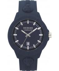 Versus SPOY210018 Ladies Tokyo R Watch