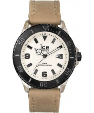 Ice-Watch 000829 Mens Ice Vintage Watch