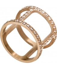 Edblad 3153441915-XS Ladies Helena Ring