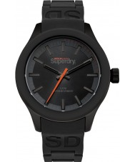 Superdry SYG211EE Scuba Watch