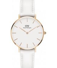 Daniel Wellington DW00100189 Ladies Classic Petite Bondi 32mm Watch