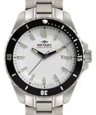 Rotary AGB00293-06 Mens Aquaspeed Watch