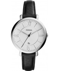 Fossil ES3972 Ladies Jacqueline Watch