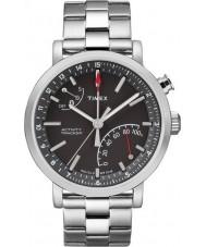 Timex TW2P99000 Mens Metropolitan Plus Smartwatch
