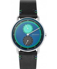 Skagen SKW6640 Mens Horizont Watch