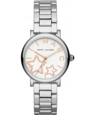 Marc Jacobs MJ3591 Ladies Classic Watch
