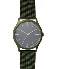Skagen SKW6425 Mens Jorn Watch