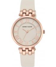 Anne Klein AK-N2618RGIV Ladies Claire Watch