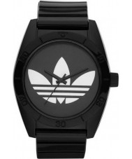 Adidas ADH2653 Santiago Black Watch