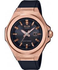 Casio MSG-S500G-1AER Ladies Baby-G Watch