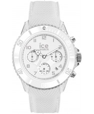 Ice-Watch 014223 Mens Ice Dune Watch