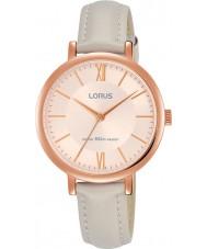 Lorus RG264MX9 Ladies Watch