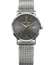 Maurice Lacroix EL1084-SS002-813-1 Ladies Eliros Watch