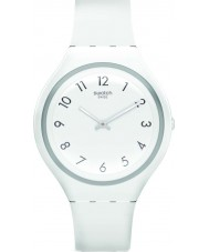 Swatch SVUW101 Skinsnow Watch