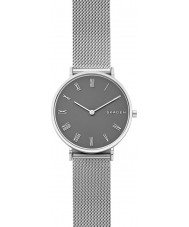 Skagen SKW2677 Ladies Hald Watch
